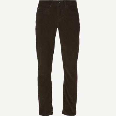Frankie Jeans Regular | Frankie Jeans | Army
