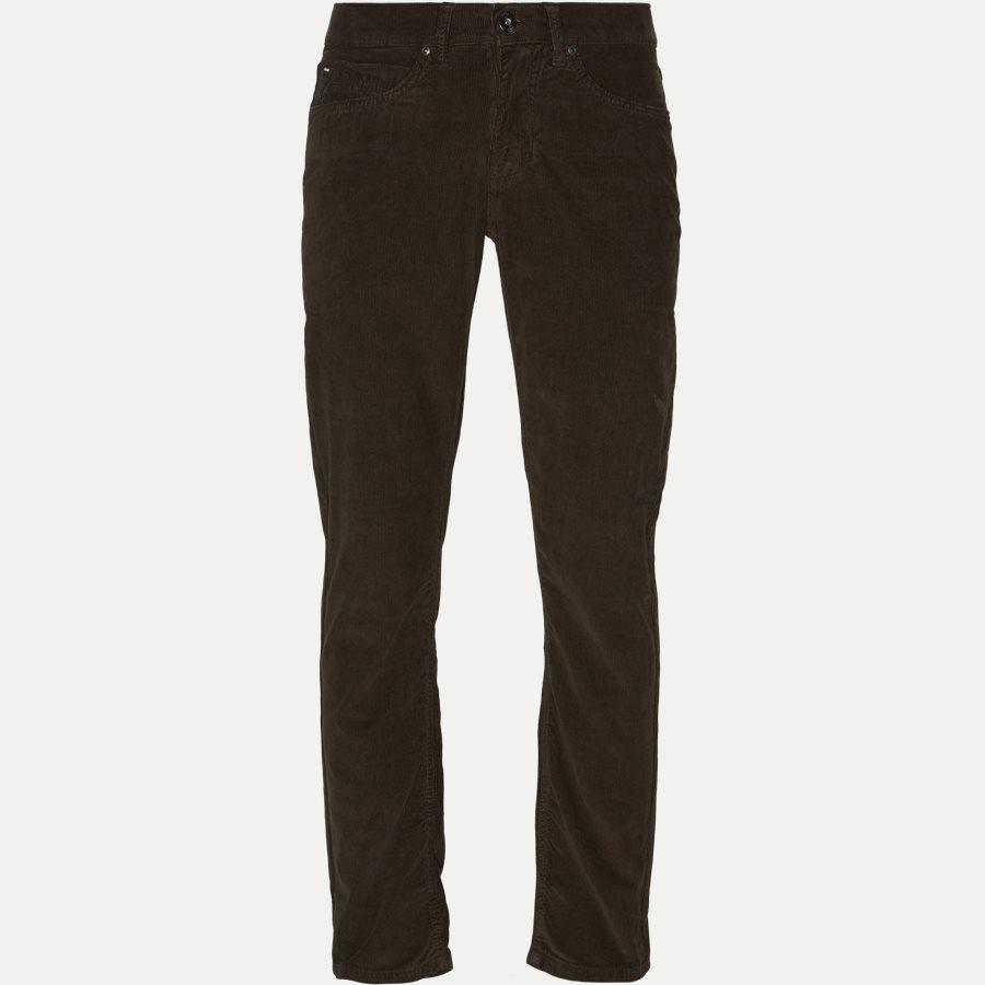 11214 FRANKIE - Frankie Jeans - Jeans - Regular - OLIVEN - 1
