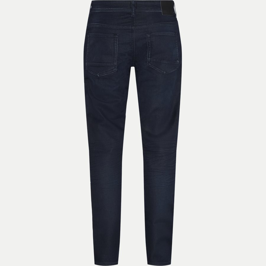 50416177 TABER - Taber Jeans - Jeans - Tapered fit - DENIM - 2