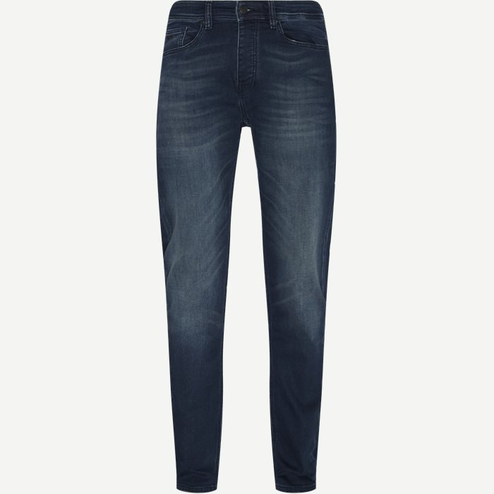 Taber Jeans - Jeans - Tapered fit - Denim