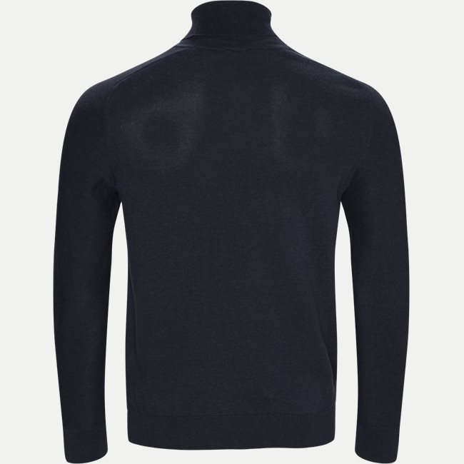 Kamerlos Turtleneck