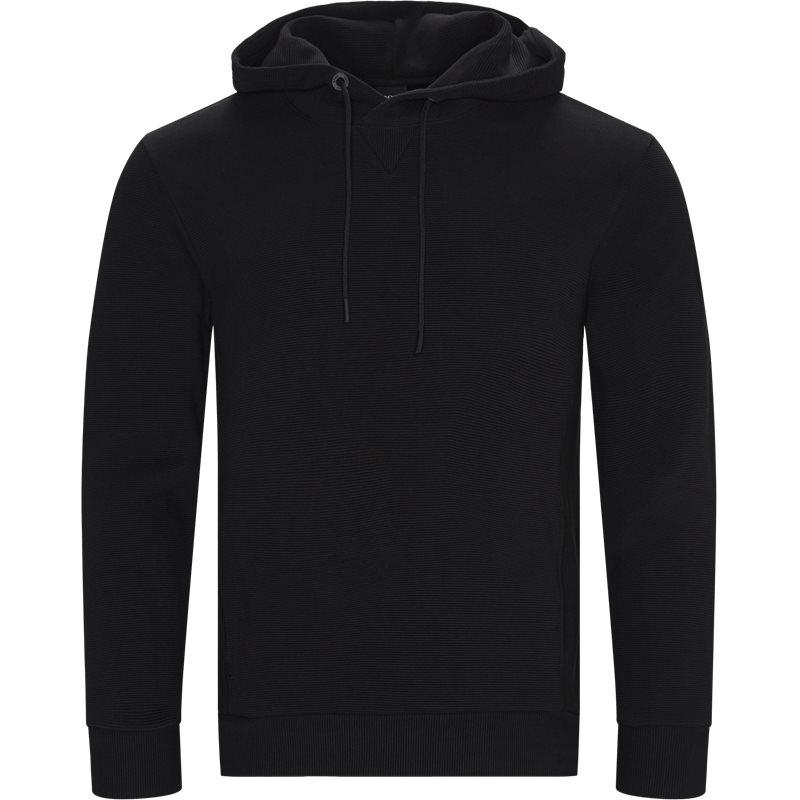 Image of   Boss Casual - Wehood Sweatshirt