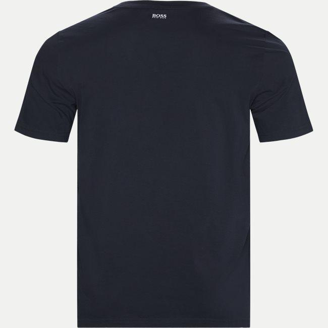 Toll 1 T-shirt