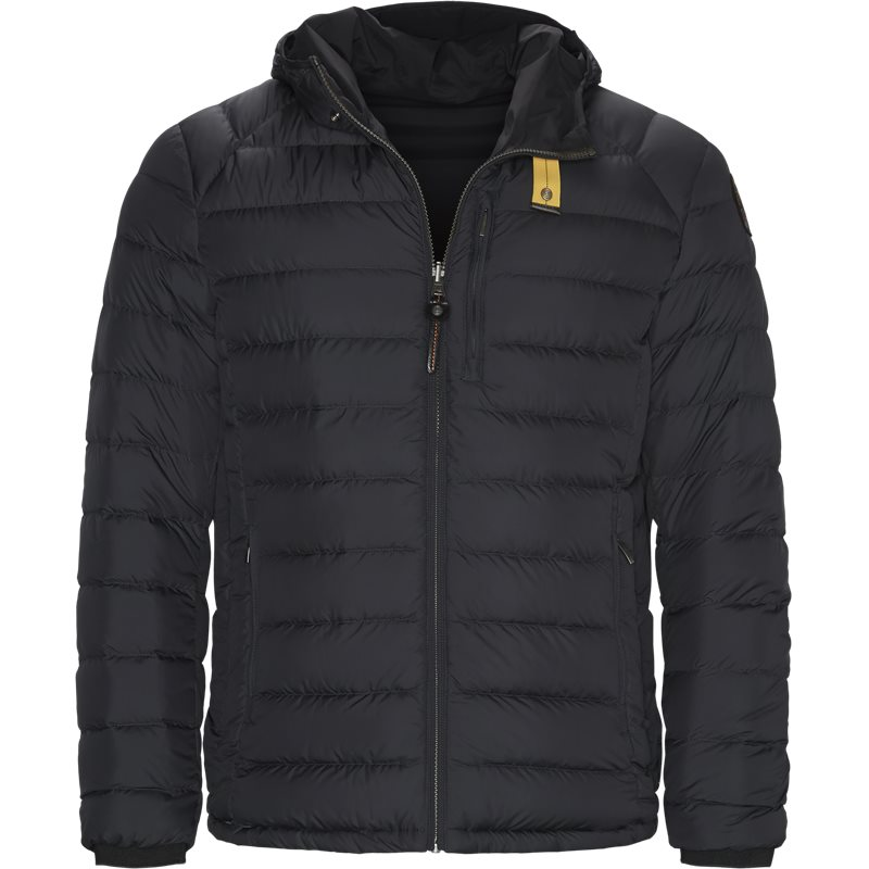 Image of   Parajumpers - Reversible Jacket