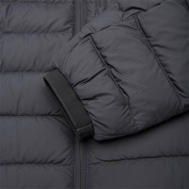 Reversible Jacket