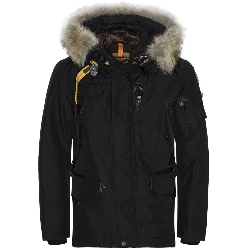 Image of   Parajumpers - Right Hand Jacket