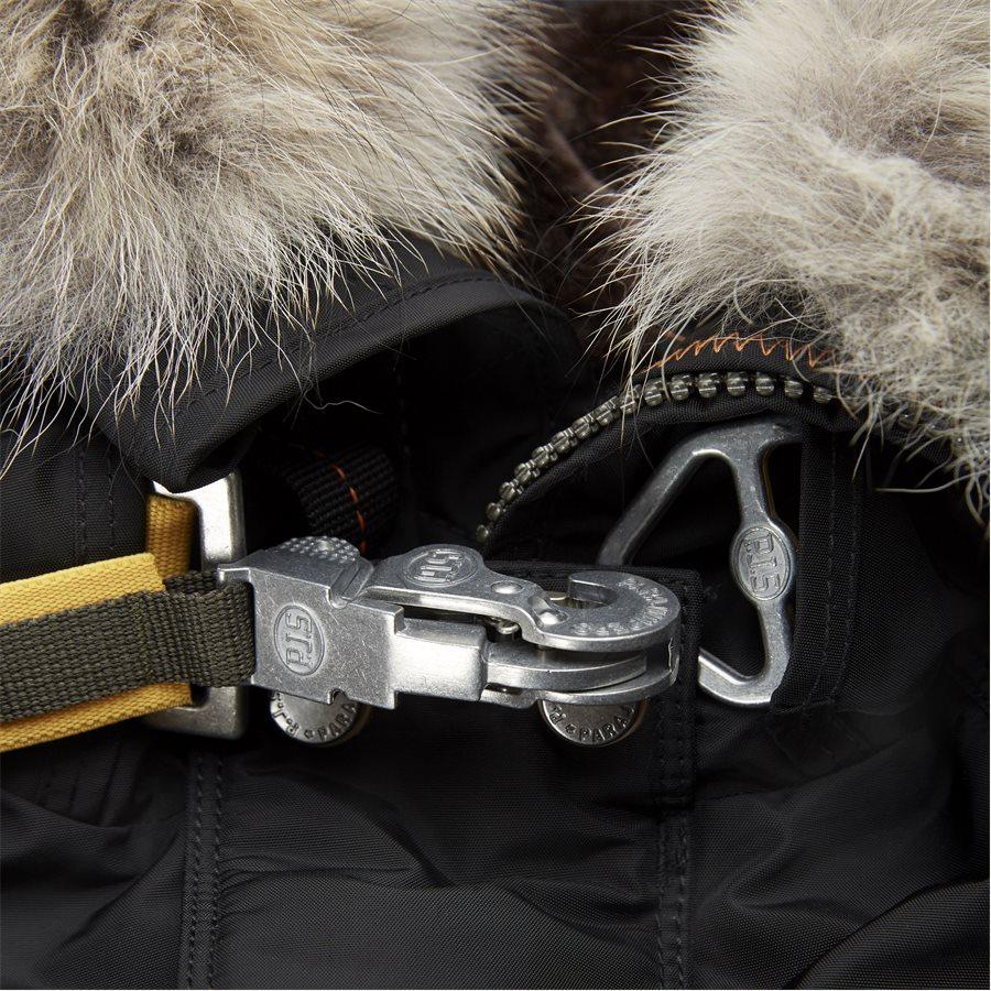 RIGHTHAND MA03 - Right Hand Jacket - Jakker - Regular - SORT - 4