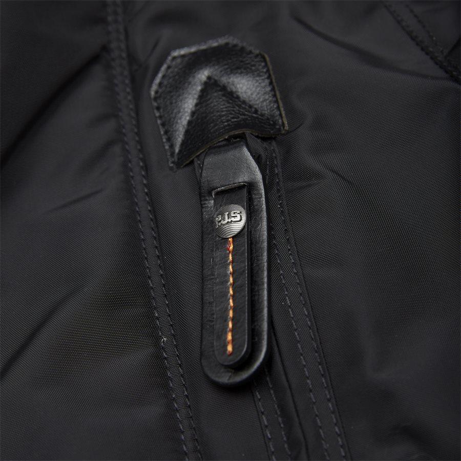 RIGHTHAND MA03 - Right Hand Jacket - Jakker - Regular - SORT - 5