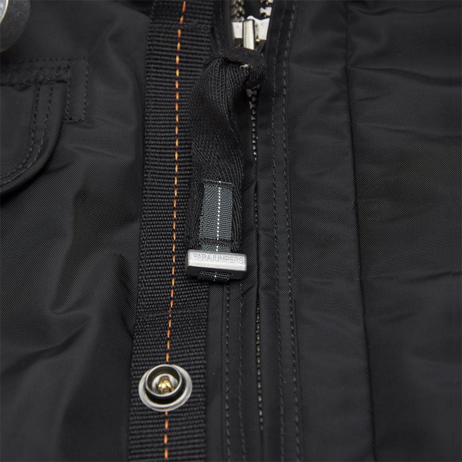 RIGHTHAND MA03 - Right Hand Jacket - Jakker - Regular - SORT - 11