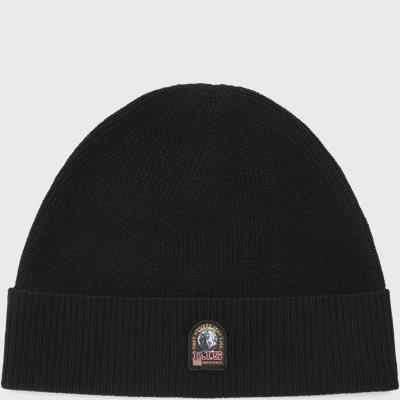 Basic Hat Basic Hat | Sort