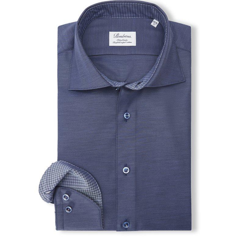 stenströms - 2276 784901/684901 skjorter fra stenströms