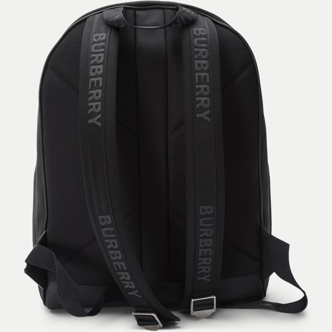 ML Jett Bagpack