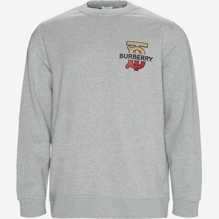 1f235d8f Sweatshirts | » Shop over 200 forskellige sweatshirts til mænd