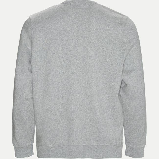 Coldwell Crewneck Sweatshirt