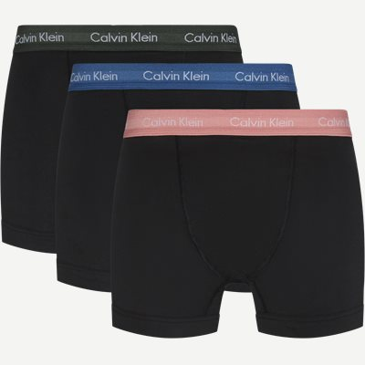 3-Pack Trunks 3-Pack Trunks | Sort