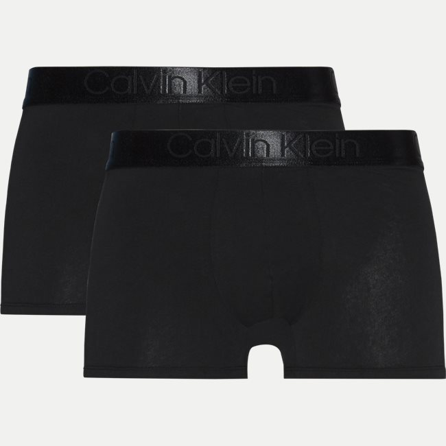 2-Pack Tights Gift Box