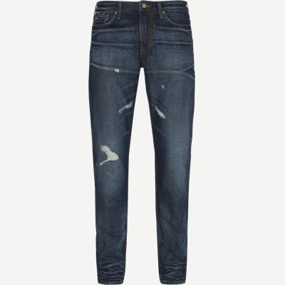 J06 Jeans Slim | J06 Jeans | Denim