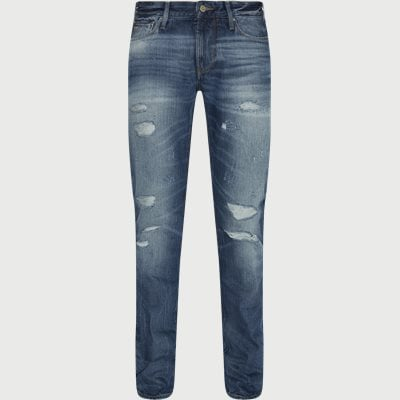 J06 Jeans Slim fit | J06 Jeans | Denim