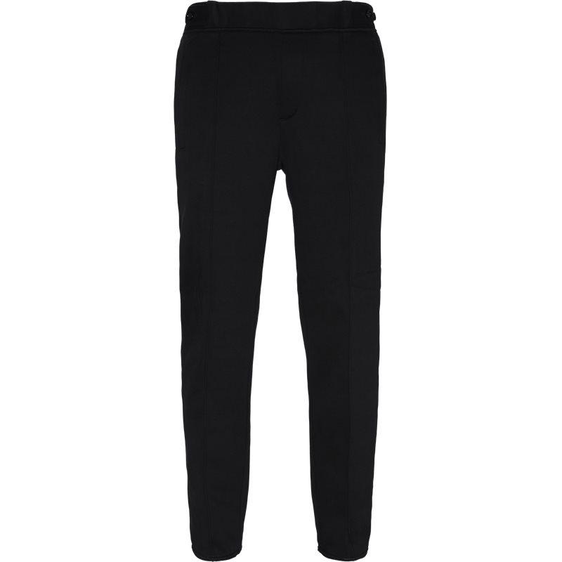 Image of   Armani Jeans - Sweatpants