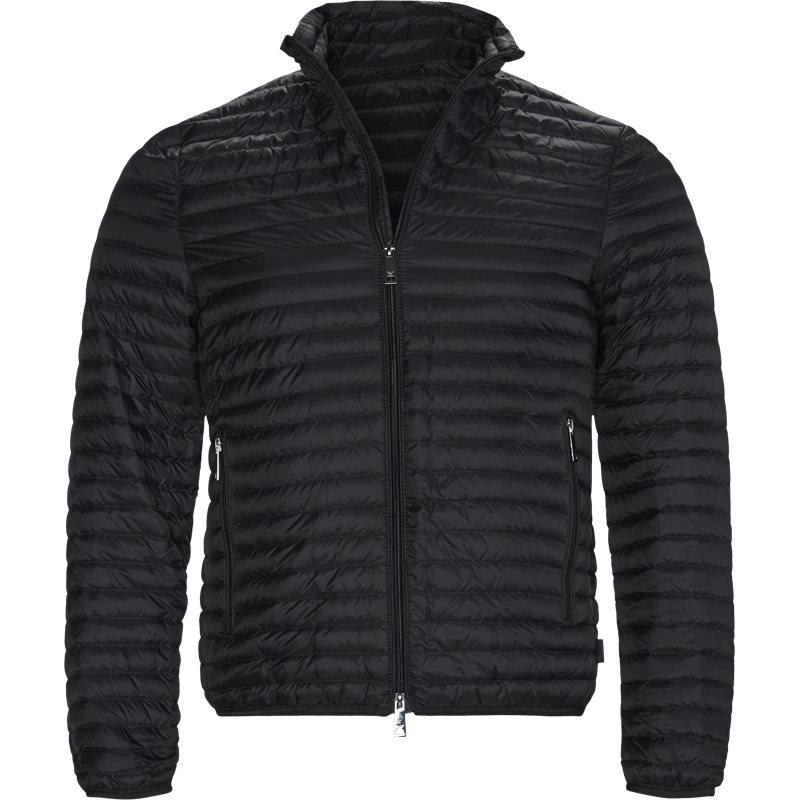 armani jeans – Armani jeans - 8n1 b72 1n1ez jakker fra kaufmann.dk