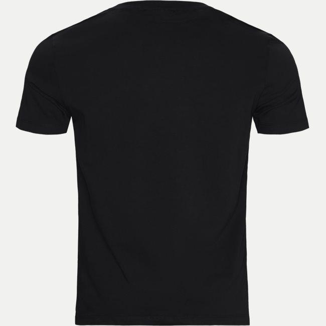 1J00Z Logo T-shirt