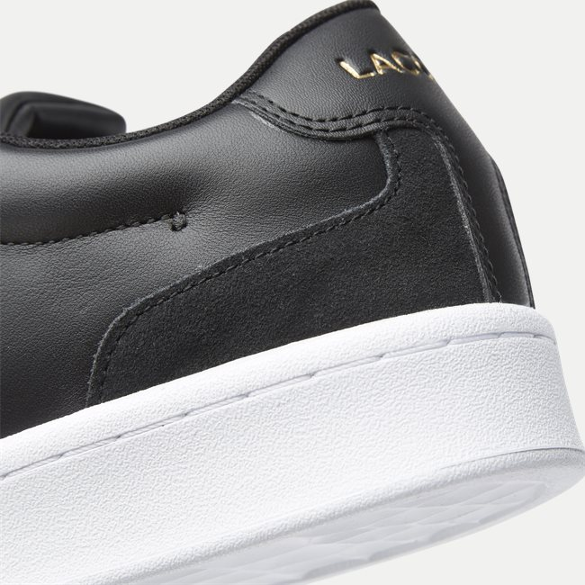 Masters Cup Sneakers