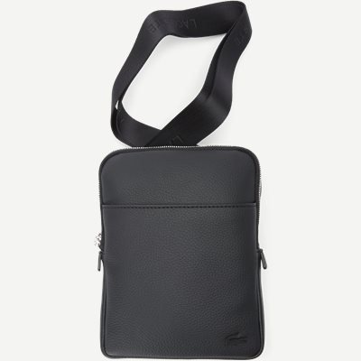 S Flat Crossover Bag S Flat Crossover Bag | Sort
