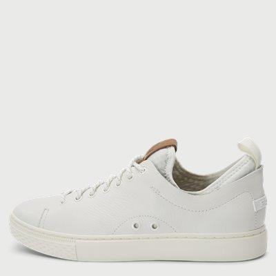 Dunovin Sneaker Dunovin Sneaker | Hvid