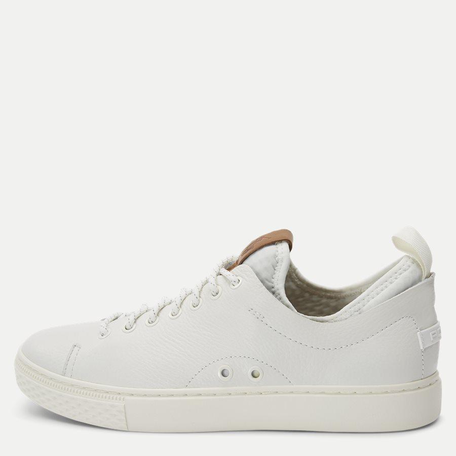 816713104. - Shoes - HVID - 1