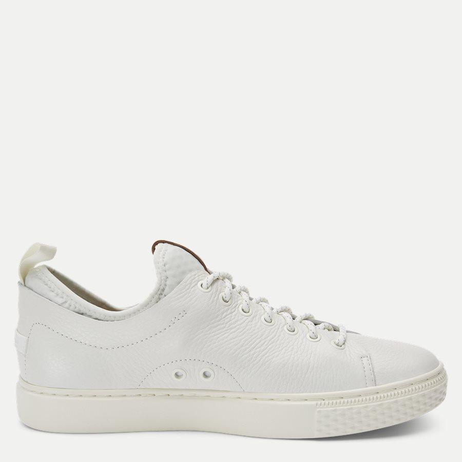 816713104. - Shoes - HVID - 2