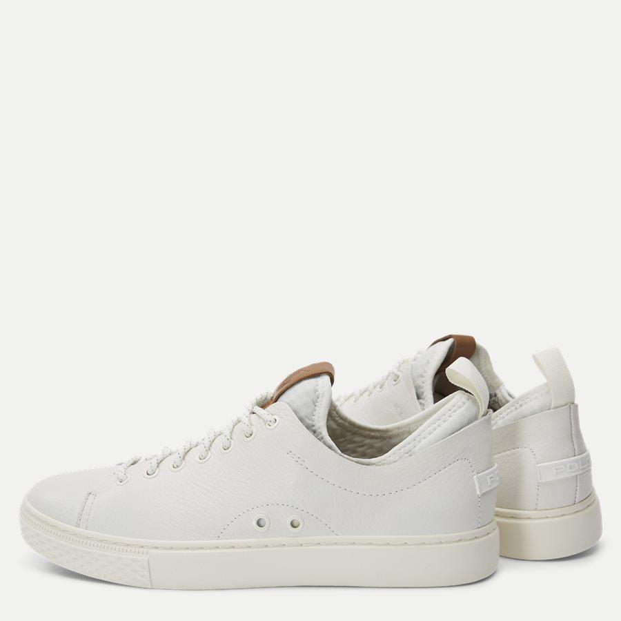 816713104. - Shoes - HVID - 3