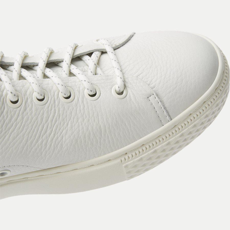 816713104. - Shoes - HVID - 4