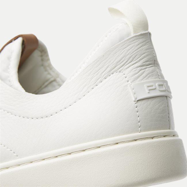 Dunovin Sneaker