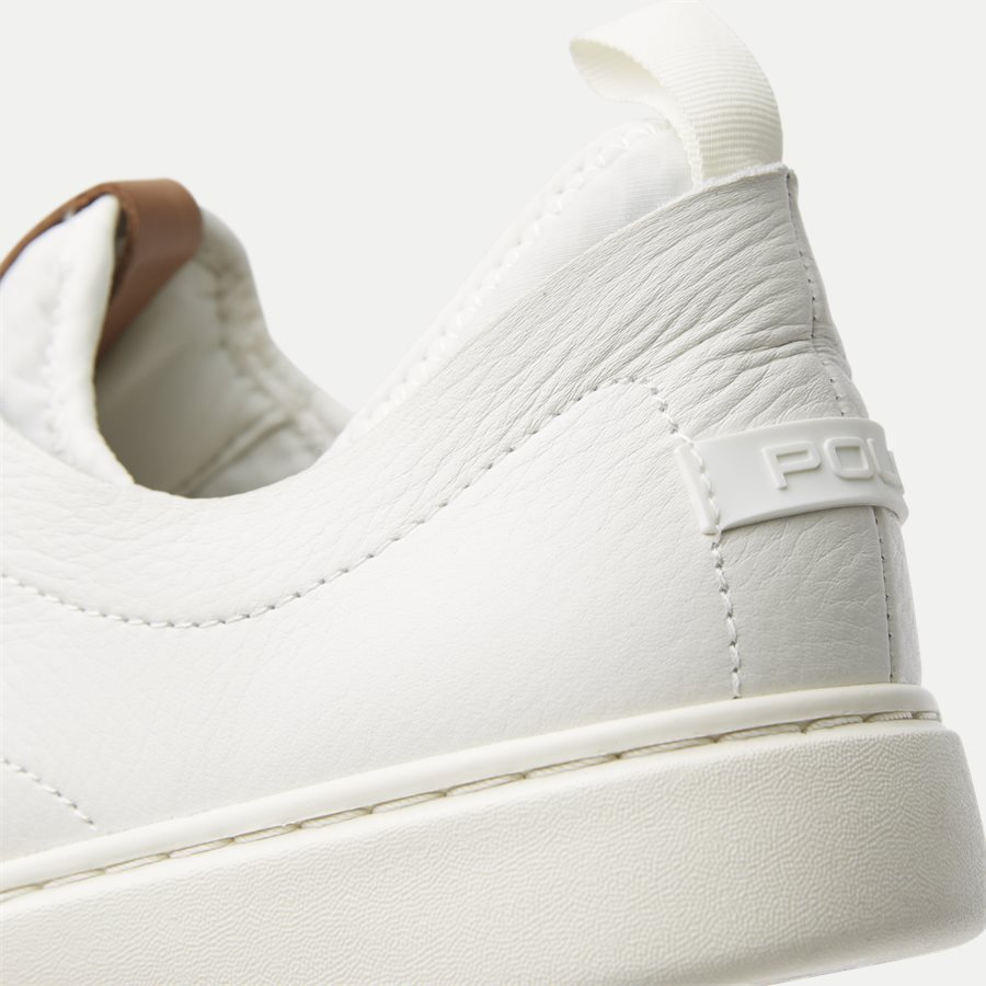 816713104. - Shoes - HVID - 5