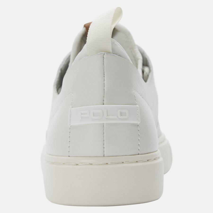816713104. - Shoes - HVID - 6