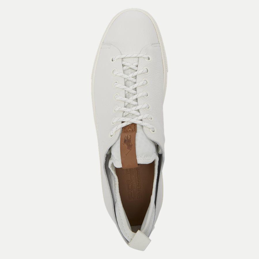 816713104. - Shoes - HVID - 7