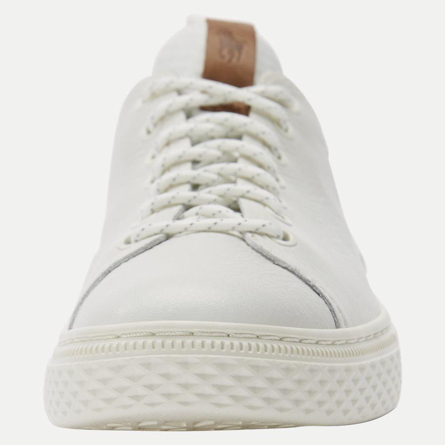 816713104. - Shoes - HVID - 8