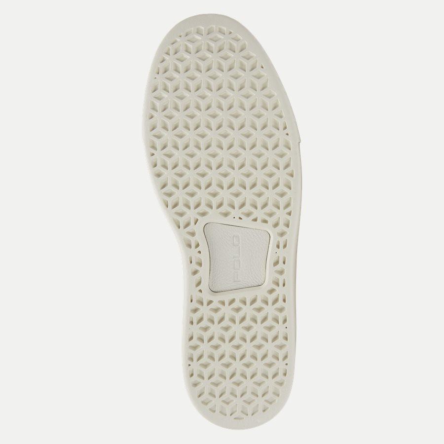 816713104. - Shoes - HVID - 9