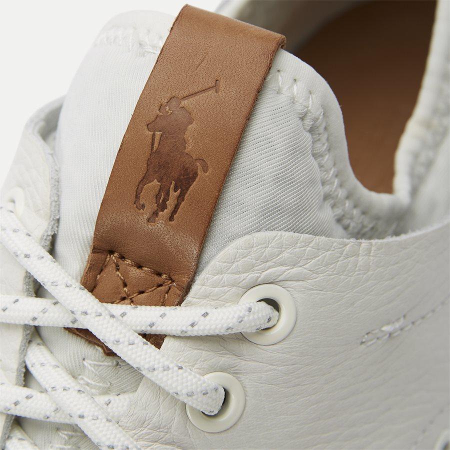 816713104. - Shoes - HVID - 10