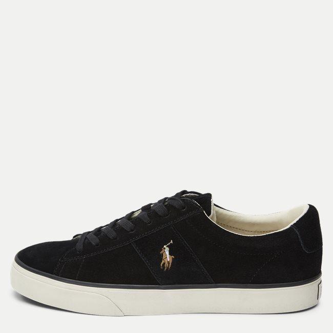 Sayer-SK-VLC Sneaker