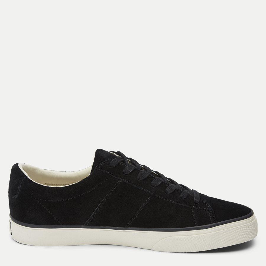 816764246 - Shoes - SORT - 2