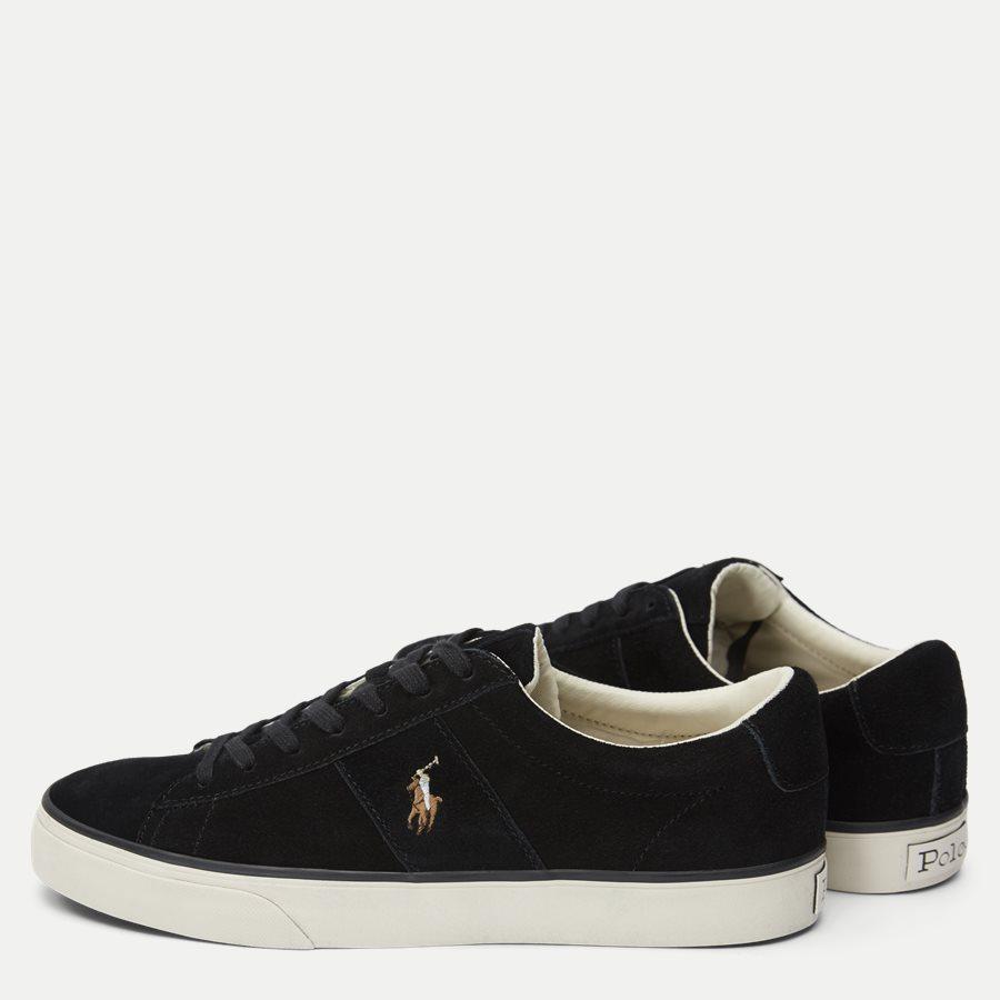 816764246 - Shoes - SORT - 3