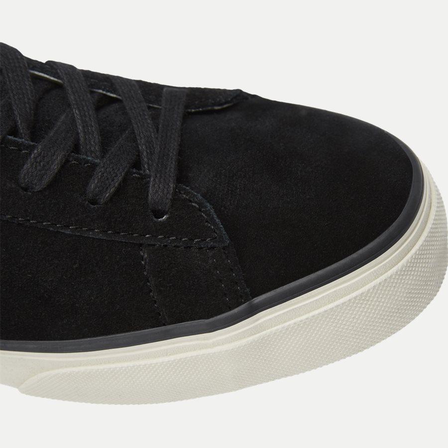 816764246 - Shoes - SORT - 4