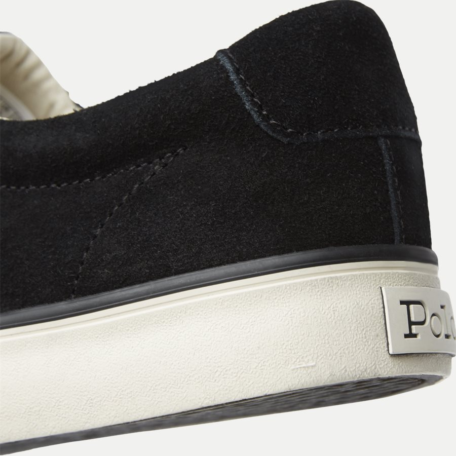 816764246 - Shoes - SORT - 5
