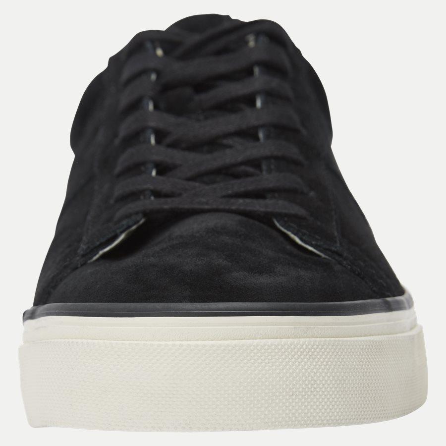 816764246 - Shoes - SORT - 6