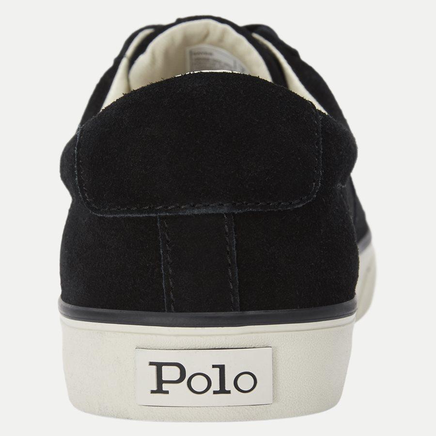 816764246 - Shoes - SORT - 7