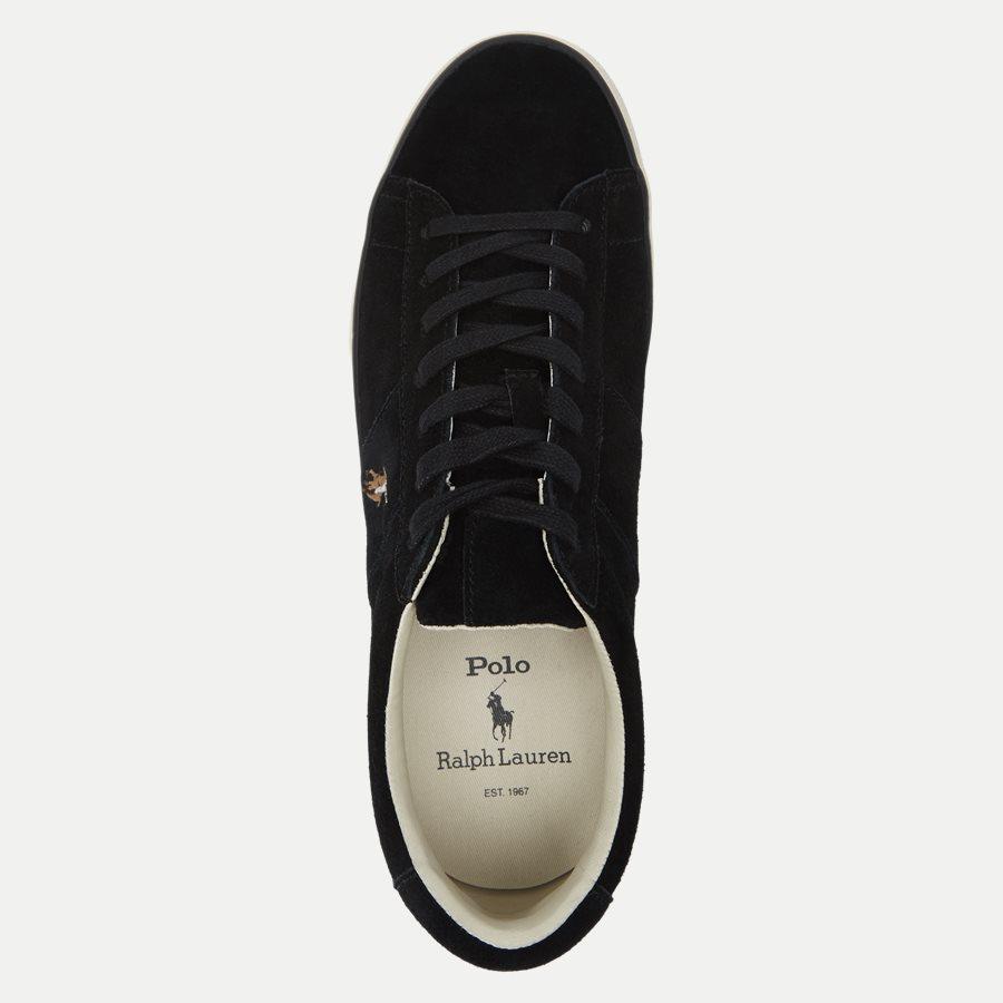 816764246 - Shoes - SORT - 8