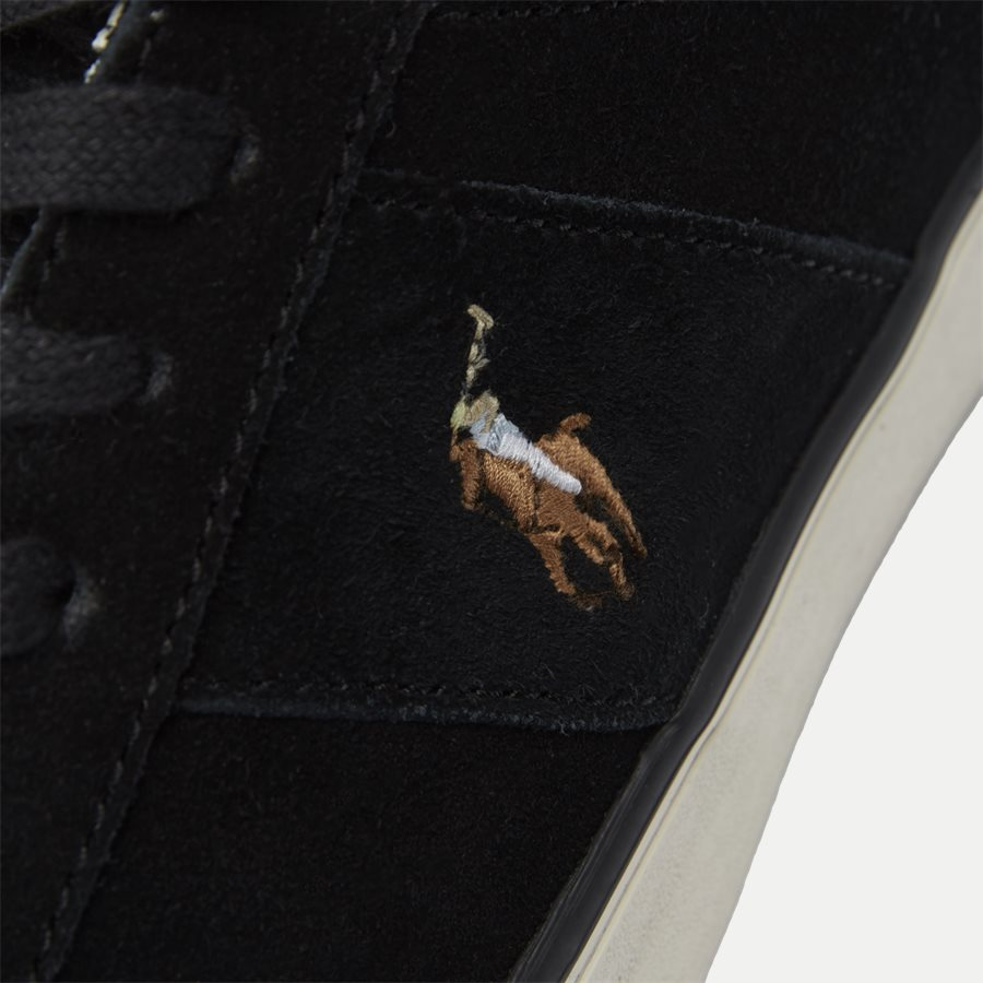 816764246 - Shoes - SORT - 10