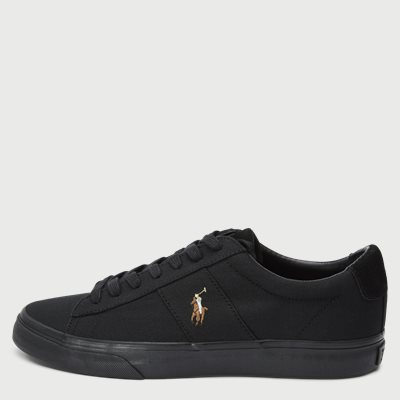 Sayer-NE-SK-VLC Sneaker Sayer-NE-SK-VLC Sneaker | Sort