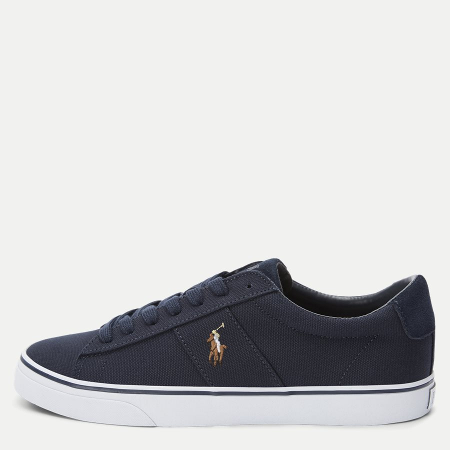 816749369 - Shoes - NAVY - 1